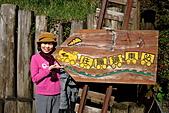 991124-26蘭陽溫泉風情太平山之旅:太平山森林遊樂區34.jpg