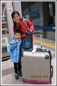 1040320-26京都慢遊:1040320關西機場IMG_1740.JPG
