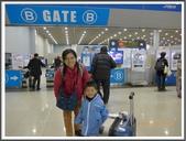 1040320-26京都慢遊:1040320關西機場到飯店P10.JPG