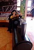 991124-26蘭陽溫泉風情太平山之旅:太平山森林遊樂區40.jpg