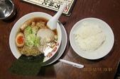 1021210-15 日本東京:三越前站用餐IMG_4123.jpg