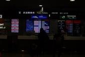 1021210-15 日本東京:成田機場DSCF3664.jpg