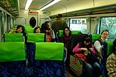 1000119南迴祕境火車之旅:南迴祕境5.jpg
