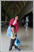 1040320-26京都慢遊:1040320高雄小港機場IMG_1679.JPG
