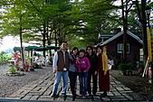 1000119南迴祕境火車之旅:南迴祕境34.jpg