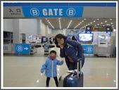 1040320-26京都慢遊:1040320關西機場到飯店P8.JPG