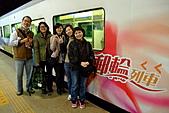 1000119南迴祕境火車之旅:南迴祕境298.jpg