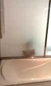 1021210-15 日本東京:華航諾富特飯店IMAG2365.jpg