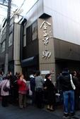 1021210-15 日本東京:三越前站用餐DSCF3685.jpg
