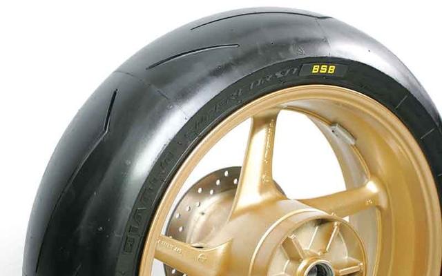 pirelli-bsb-tyre.jpg - 輪胎,消耗品
