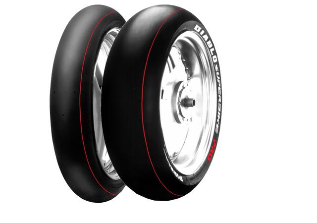 146-1004-+pirelli-diablo-superbike-pro-racing-slick-tire-01+.jpg - 輪胎,消耗品