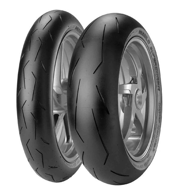 Pirelli-Diablo-Supercorsa-SC.jpg - 輪胎,消耗品