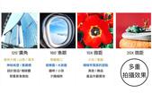 ShiftCam 2.0 六合一旅行攝影組 – iPhone X:6合1-旅行攝影組-slides.007.jpeg