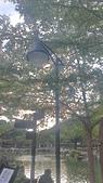 貴子坑燈具:IMAG0136.jpg
