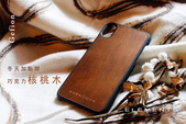 北歐元素手機殼 – 核桃 (IPHONE X/XS專用):AD-2-Gefion .004.jpeg