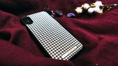 北歐元素手機殼 – 千鳥紋紅黑:NE-Checked-10.jpg