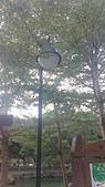 貴子坑燈具:IMAG0134.jpg