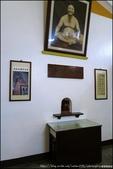 『 汐止。慈航堂 』供奉台灣第一尊肉身菩薩的廟宇:IMG_0655.JPG