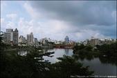 『 台南。康橋商旅民生館 』來去住一晚。南台灣最值得推薦的飯店連鎖: