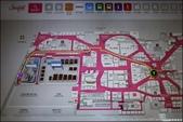 『 首爾。COEX MALL&江南地下街&橘村炸雞 』蝦&花的首爾購物之旅DAY 3: