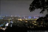"""『 內湖。劍南山夜景 』""""我可能不會愛你""""的私房景點:IMG_8021.JPG"""