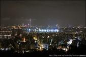 """『 內湖。劍南山夜景 』""""我可能不會愛你""""的私房景點:IMG_8019.JPG"""