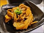 『 三重。老先覺功夫窯燒鍋(三重重新店) 』食記。香味四溢的個人鍋連鎖: