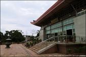 『 汐止。慈航堂 』供奉台灣第一尊肉身菩薩的廟宇:IMG_0623.JPG