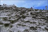 『 豐濱。石梯坪 』花東一帶欣賞太平洋與奇岩怪石的景觀休憩區: