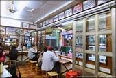 『 彰化。阿璋肉圓 』食記。彰化市最有人氣的肉圓店: