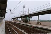 『 竹田。竹田車站 』日式懷舊風。感受人文歷史味的竹田驛園: