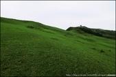 『 貢寮。桃源谷 』來體驗站在高崗上的感受吧:IMG_7463.JPG