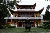 『 汐止。慈航堂 』供奉台灣第一尊肉身菩薩的廟宇:IMG_0659.JPG