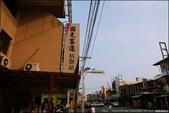 『 枋寮。枋寮鐵道藝術村 』車過枋寮。台灣最南端的鐵道藝術村: