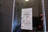 『 台北大同。國立臺灣博物館鐵道部園區 』雨天備案。台北非常值得參觀的室內展覽館: