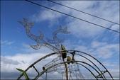 『 三星。張美阿嬤農場 』農場新體驗。宜蘭三星的超人氣玩點: