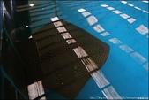 『 礁溪。金車生技水產養殖研發中心 』室內景點。宜蘭地區的迷你水族館: