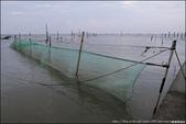 『 芳苑。王功漁港 』漁港x燈塔x風力發電機。夕陽時間最適合前來的景點: