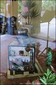 『 永和。PARK.NO186 』食記。美式烘焙餐廳: