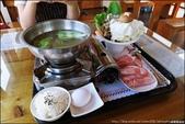 『 北門。北門嶼輕食風味餐廳 』食記。覓食兼避暑的特色餐廳: