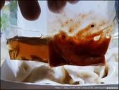 『 汐止。嘉鄉麵館 』食記。味道很不錯的麵食館:
