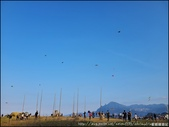 『 基隆。長潭里漁港潮間帶 』基隆人氣風景區。潮境公園旁的生態教室+公園下方的礁岩區: