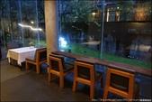 『 泰安。泰安觀止溫泉會館 』來去住一晚。超享受的六星級溫泉飯店體驗: