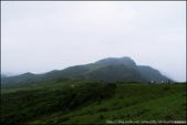 『 貢寮。桃源谷 』來體驗站在高崗上的感受吧:IMG_7513.JPG