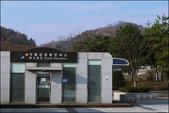 『 首爾。隨意拍拍DAY3 』計畫跟不上變化之首爾四日遊-加平x南怡島x小法國村xE-MARTx梨大: