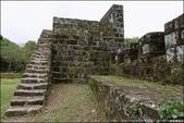『 基隆。二沙灣砲台(海門天險) 』國家一級古蹟。基隆地區最知名的砲台景點: