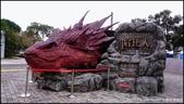 『 台北中正。華山藝文特區 』展覽。文創。產業歷史的建築:DSC_0313.JPG