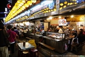 『 基隆。峰壽司 』食記。夜市內值得推薦的壽司攤: