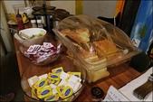 『 首爾。Nabi Hostel&HomePlus合井店 』蝦&花的首爾購物之旅DAY 1: