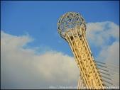 『 汐止。星光橋 』超大麥克風:DSCN7292.JPG